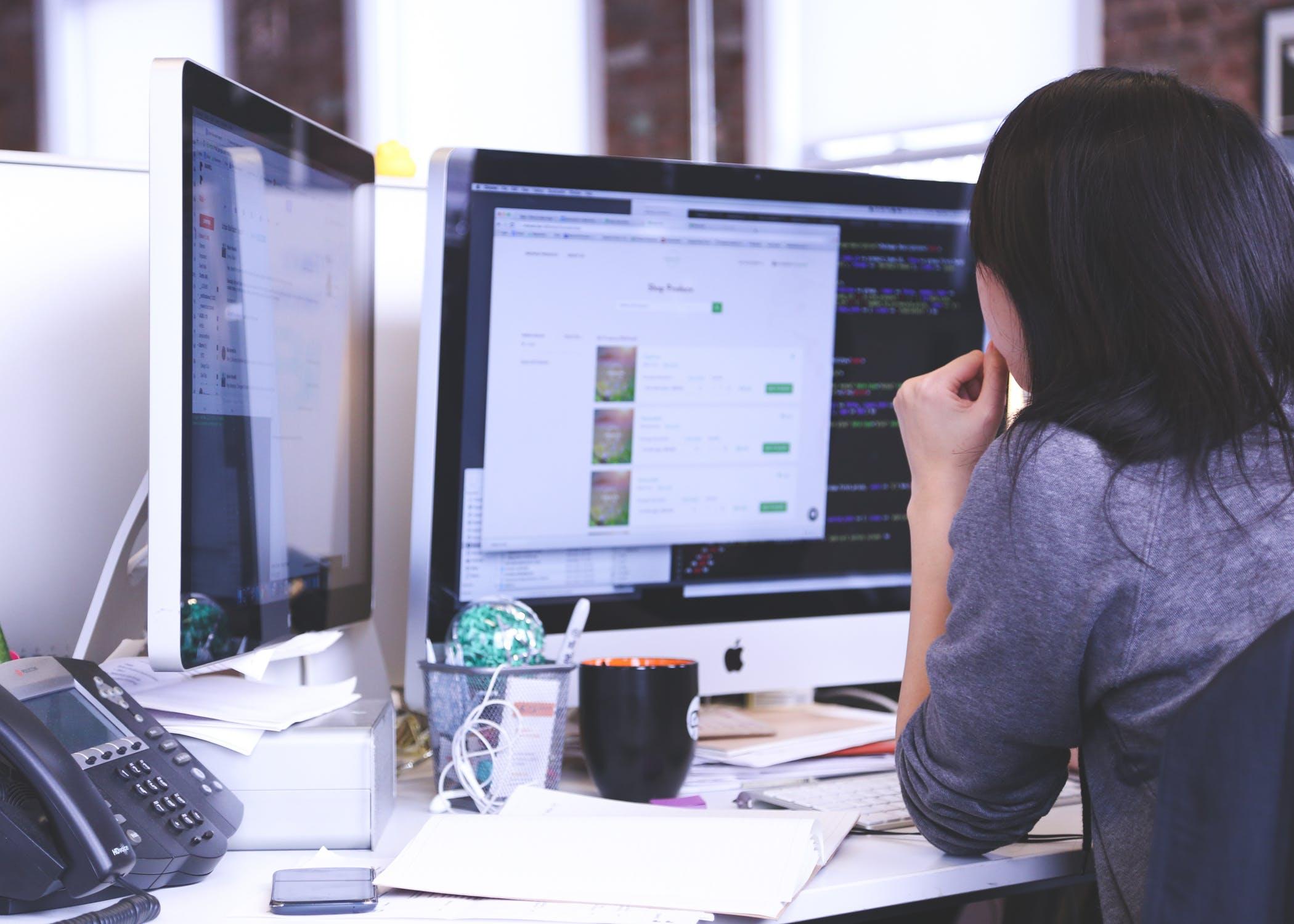 Imagen Microlearning #3: Optimizando la formación continua en las empresas