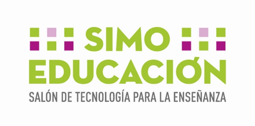 Imagen Reinventando el aula en Simo Educación 2017