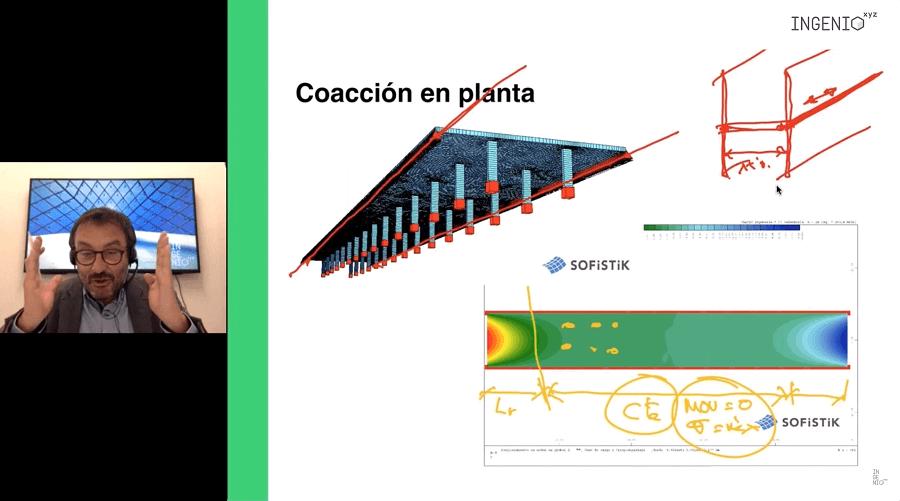 Imagen Juntas de dilatación en estructuras, ¿son necesarias?