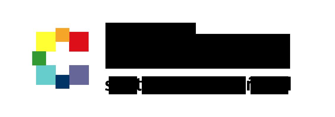Imagen Importación con FAGUS de secciones creadas en STATIK