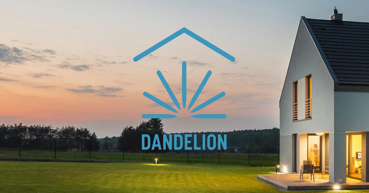 Imagen Dandelion, la energía geotérmica de Google