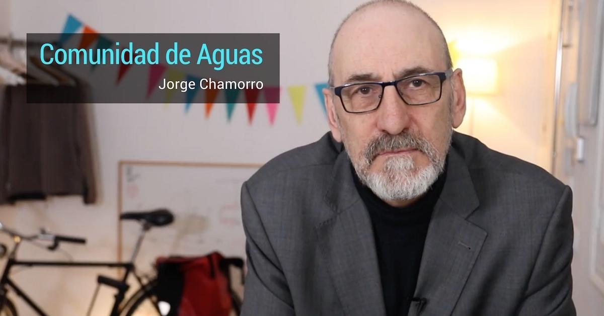 Imagen ¿Cómo es la calidad de diseño de las EDAR en España?
