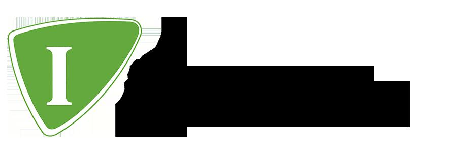 logo intemac