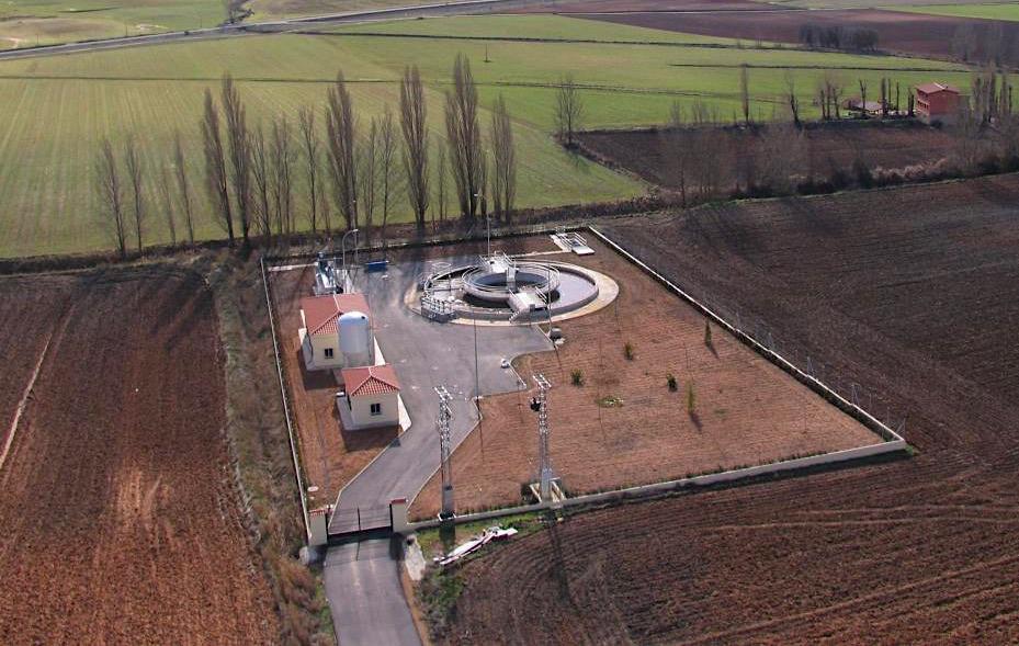 Imagen Un Plan de Depuración para Castilla-La Mancha con  5.000 puestos de trabajo