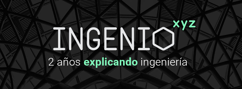 Imagen El manifiesto de ingenio.xyz