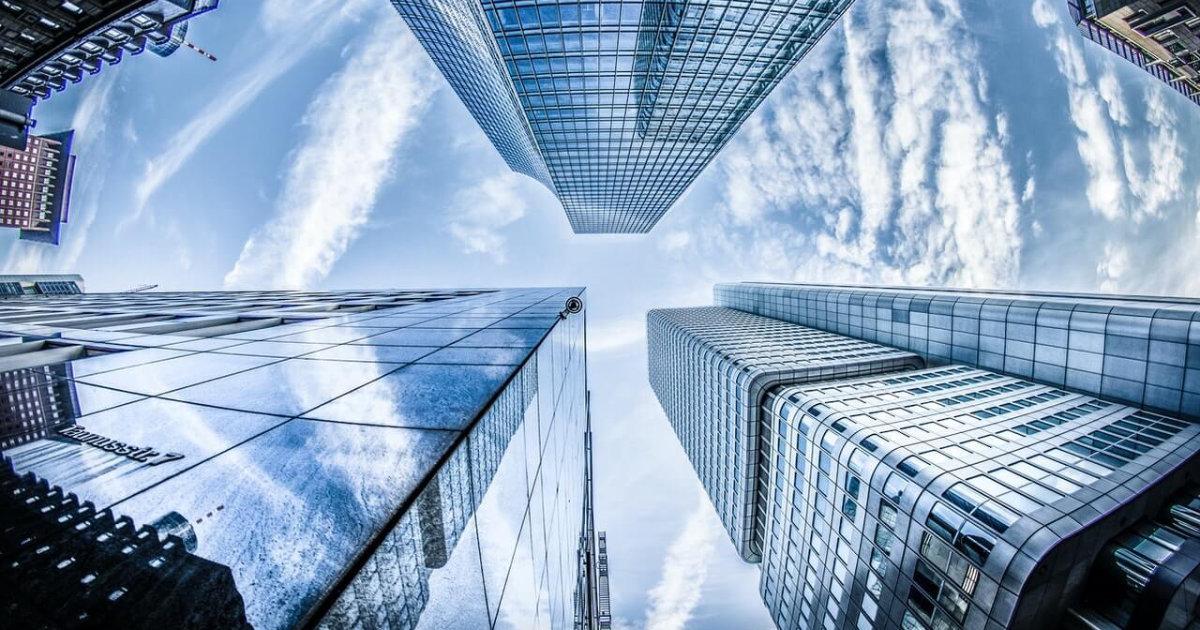 Imagen Formación bonificada 2020: WIN-WIN para trabajador y empresa