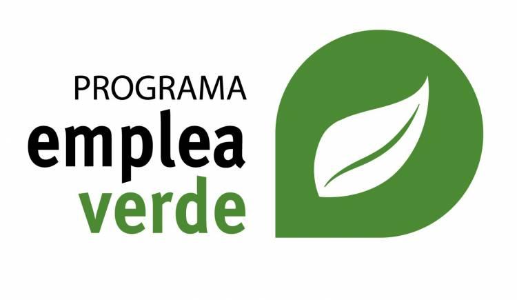 """Imagen """"Emplea Madera"""" por una edificación sostenible"""