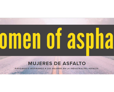 Women%20of%20asphalt